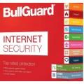 Bullguard Internet S