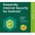 Kaspersky Android