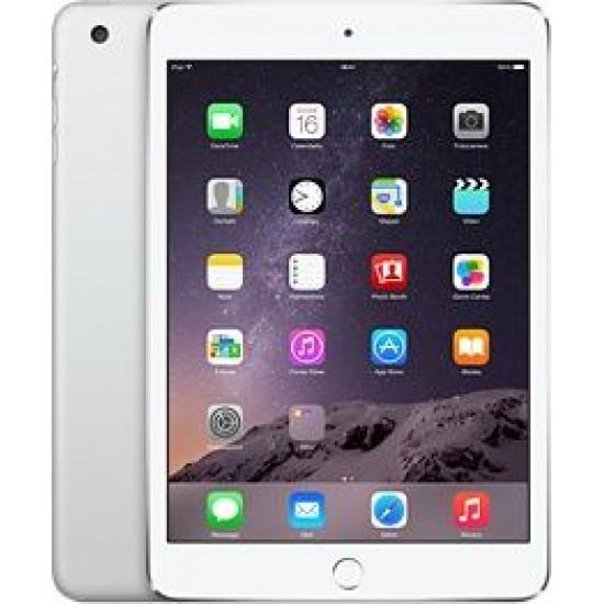 iPad mini Wi-Fi 256 GB - Silver Argento Italia MUU52TY⁄A