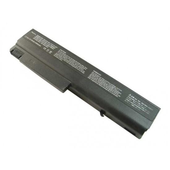 Batteria Hp-Compaq HSTNN-I05C, HSTNNI12C, HSTNN-I12C, HSTNNI23C 6100 6510 6515 6710 6715 8910p nc6120 nc6200 nc6300 nc6400 nx6100 nx6140 nx6300 nx6110
