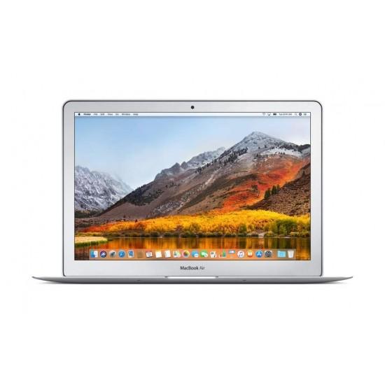 Apple MacBook Air 13 i7 dual-core 2.2GHz/8GB/512GB/Iris HD 6000 MQD52T⁄A