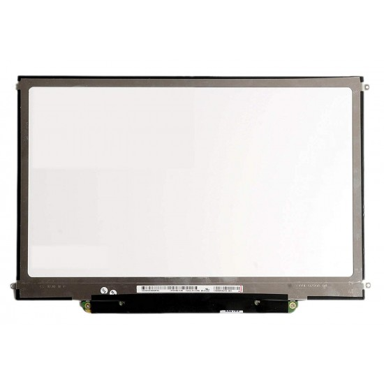 "Schermo Macbook 13 Ltn133At09 13.3"" Lcd Display Originale 1280X800 Led"