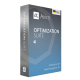 Avira Optimization Suite 1 Computer 1 Anno ESD