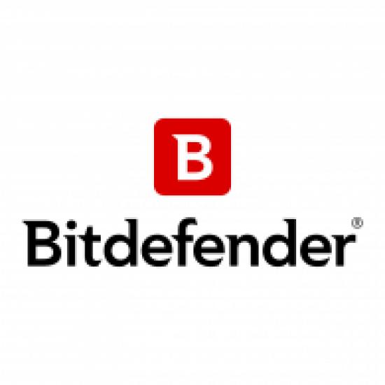BitDefender VPN Premium  fino a 5 dispositivi 1 Anno ESD