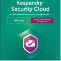 K Security Cloud