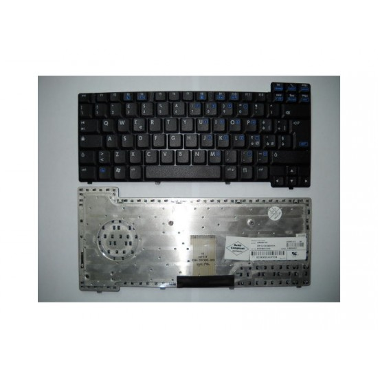 Tastiera Italiana per notebook Hp NC6120 series NC6110 NC6130 NC6320 NX6105 NX6115